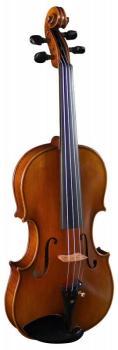 Hidersine Violin Veracini 4/4 Outfit