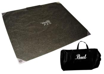 Pearl KCP-5 Pro Drummers Mat