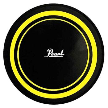 "Pearl PDR-08P 8"" Practice Pad"