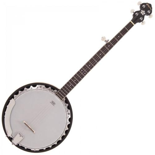 Pilgrim Progress 5G Banjo - 5 String G Banjo