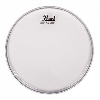 "Pearl 14"" Snare side head"