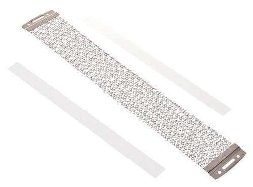 High Carbon Steel Snare, 20 strands-14