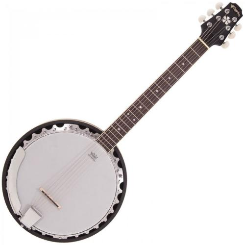 Pilgrim Progress 6GB Banjo - Guitar Banjo