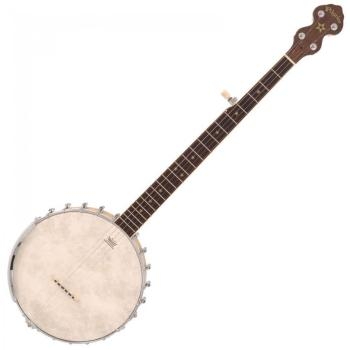 Pilgrim Shady Grove 7 - Open Back Banjo