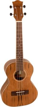 Freshman FU2 Soprano Ukulele - Dao Wood