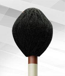 BB23-Black Yarn (Soft) Mallet -Balter Basics
