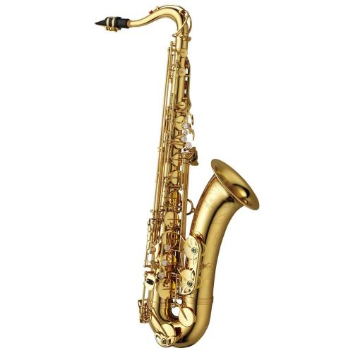 Yanagisawa TWO1 Tenor Sax