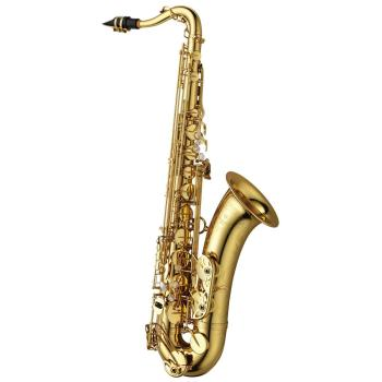 Yanagisawa TWO10 Elite Tenor Sax
