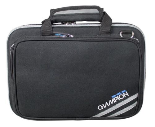 Champion Clarinet Case