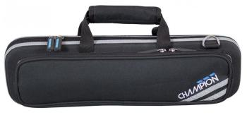 Champion Flute Case - B Foot Joint