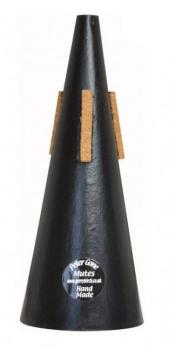 Peter Gane Bb Trumpet Straight Mute