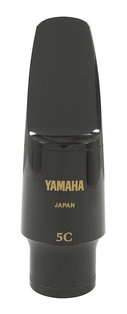 Yamaha Alto Sax Mouthpiece