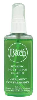 Vincent Bach Mouthpiece Cleaner Spray