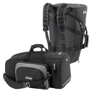 Soundwear Flugel Horn gig bag