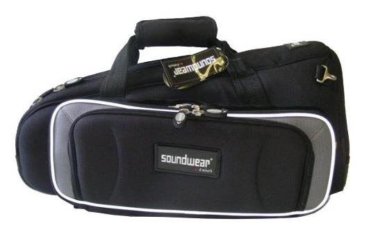 Soundwear Trumpet Gig Bag - Performer