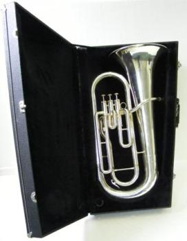 Jupiter SEP468 Euphonium (Pre-owned)