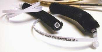 HW French Horn Brass Saver