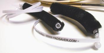 HW French Horn Brass Saver