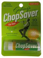 Chopsaver Lip Care 15oz