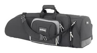 Soundwear Tenor Trombone Performer Gig Bag