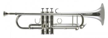 Renaissance TR8500SP Trumpet