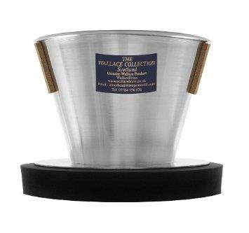Wallace Tuba Compact Practice Mute
