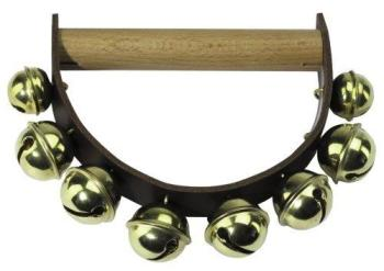 Gewa 830277 Bell Wreath - 8 bells