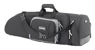 Soundwear Bass Trombone Performer Gig Bag