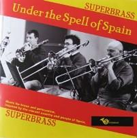 Under the Spell of Spain