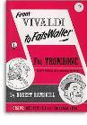 From Vivaldi to Fats Waller for Trombone - Robert Ramskill