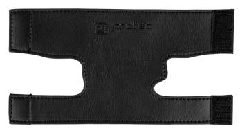 Pro Tec Leather Trumpet Valve Guard