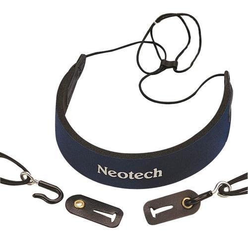 Neotech Comfort Strap Junior - Clarinet