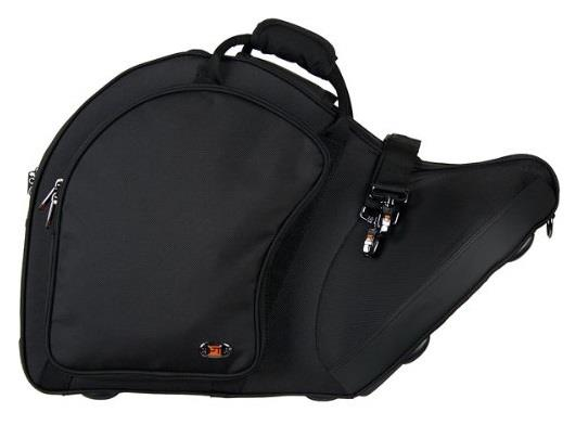 Pro Tec French Horn Pro Pac Contoured Case