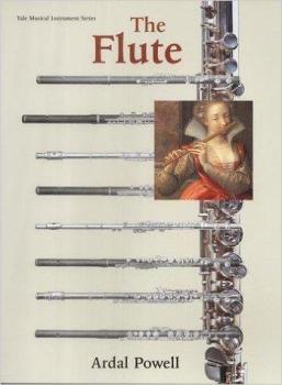 The Flute - Powell
