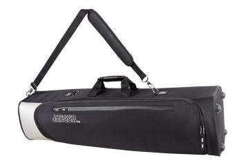 Gewa Jaeger Trombone Gig Bag