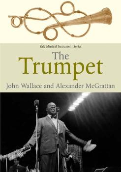 The Trumpet - Wallace/McGrattan