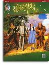 Yip Harburg/Harold Arlen: The Wizard Of Oz - 70th Anniversary Instrumental