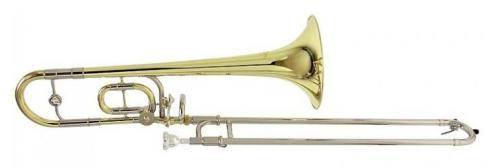 Roy Benson Child Trombone TT-220