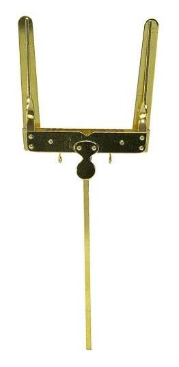 Gewa Large Marching Lyre