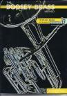 The Boosey Brass Repertoire - Eb Brass Band Instruments Book B