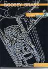 The Boosey Brass Repertoire Book B - Bb Brass Band Instruments