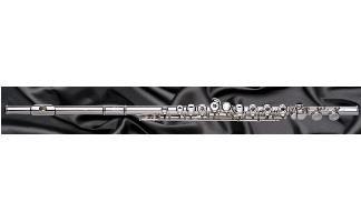 Viento FL200 Flute
