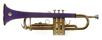 Warmahorn for Trumpet