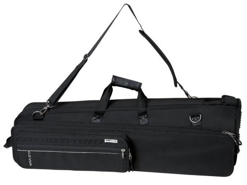 Gewa Prestige Tenor Trombone Gig Bag with SPS