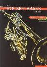 The Boosey Brass Method - Trumpet/Cornet Repetoire Book A