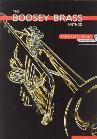 The Boosey Brass Method Trumpet/Cornet Repertoire Book C