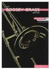 The Boosey Brass Method Trombone Repertoire Book C