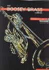 The Boosey Brass Method Trumpet/Cornet Repertoire Book B
