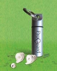 Proguard Linear Pro PR20 Earplug Set