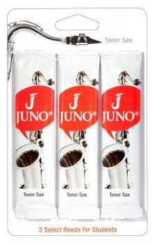 Vandoren Juno Tenor Sax 1.5 (3-Pack)